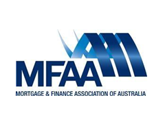 Mortgage Finance Association Australia