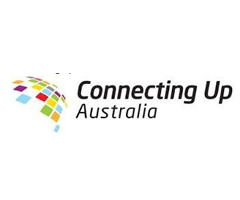 Connecting up Australia