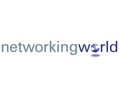 Networking World
