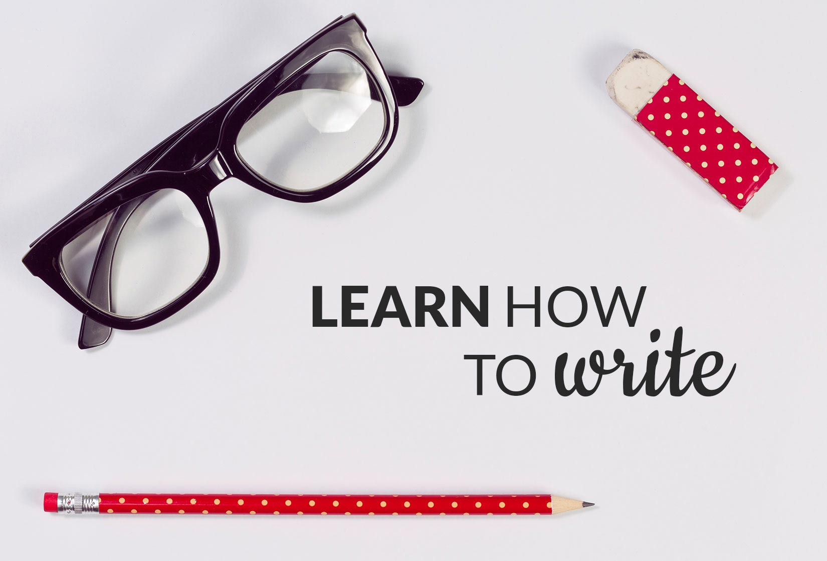 learn-how-to-write-banner-dec